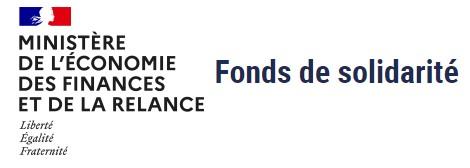 Fonds de solidarité Février